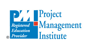 Registered Education Provider (REP) Logo