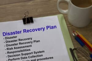 Project Recovery is needed when budget and schedule are at risk. RefineM's project recovery services help you get back on track with your critical projects.