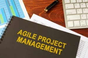 Agile Training requires a unique skillset. Learn more about what to expect.