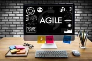 Selling Your Organization on Agile Transformation