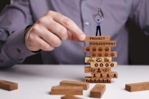 Common Project Management Mistakes