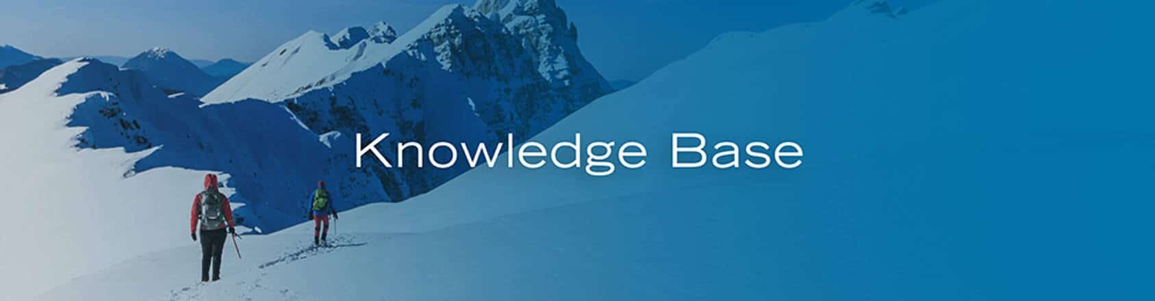 RefineM Knowledge Base