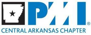 PMI Central Arkansas